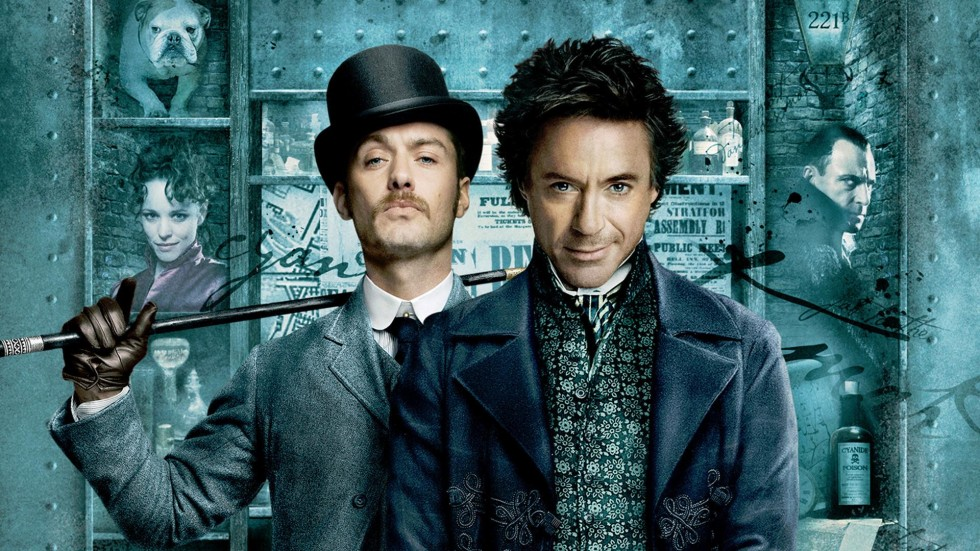Players want to feel like they are discovering a story rather than it being told to them. Look at them as if they're Sherlock Holmes.
